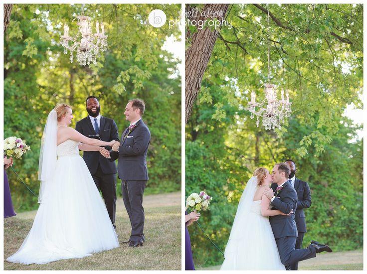 Hellenic Center Ipswich Wedding Photos
