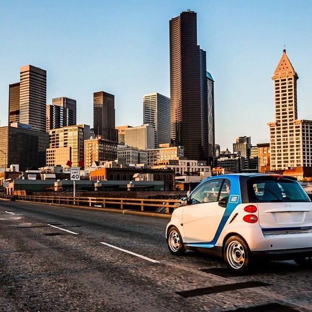 17 Best Images About Smart Cars On Pinterest