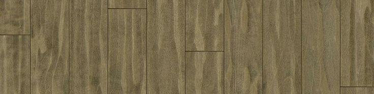 yellow birch caicos wave hardwood flooring preverco. Black Bedroom Furniture Sets. Home Design Ideas