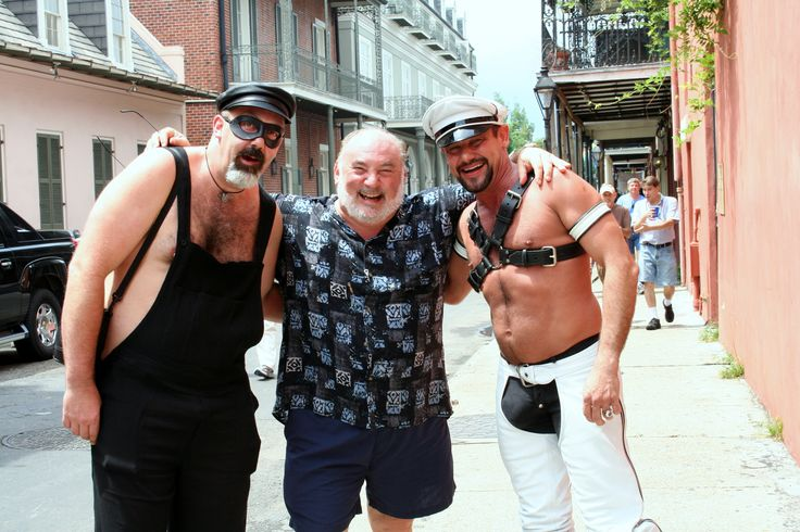 New Orleans Gumbo image