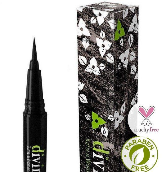 If you're looking for the best options out there to get that perfect look every time, look no further than this list of the 8 best eyeliners for waterline this year. http://chouprojects.com/best-eyeliner-for-waterline/