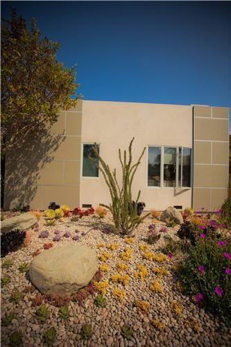 47 Best Images About Desert Landscaping Ideas On Pinterest 400 x 300