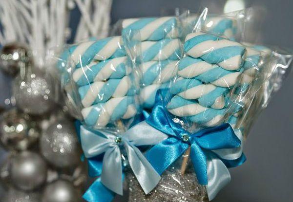 Imagem: http://doceeve.blogspot.com.br