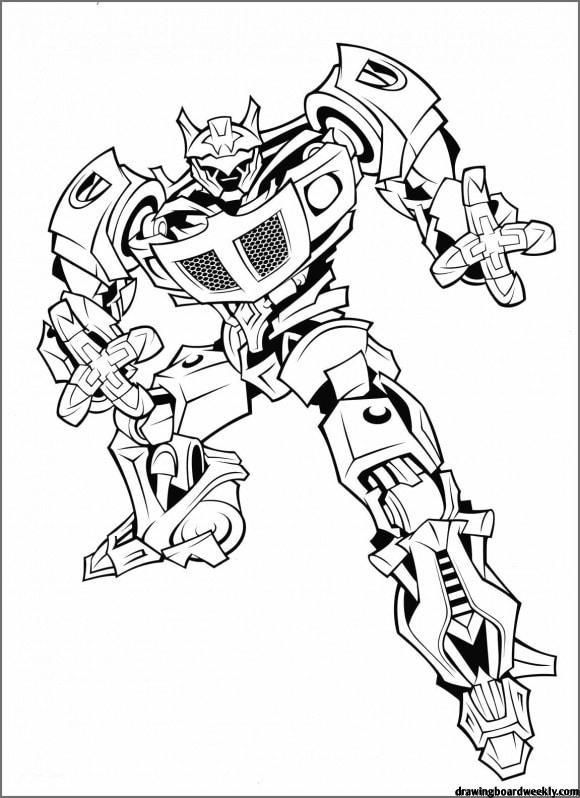 Awesome Bumble Bee Coloring Page Transformers Coloring Pages Bee Coloring Pages Coloring Pages