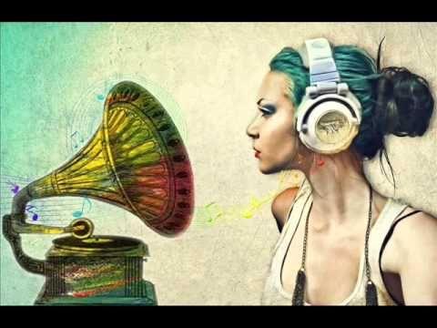 Musik Terapi Alam Suara Air untuk Meditasi dan Yoga