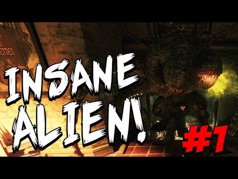 """http://callofdutyforever.com/call-of-duty-gameplay/call-of-duty-black-ops-3-zombies-gameplay-walkthrough-part-1-huge-alien-insane-new-zombie/ - Call of Duty: Black Ops 3 Zombies Gameplay Walkthrough - Part 1 """"HUGE ALIEN! INSANE NEW ZOMBIE!""""  Black Ops 3 Zombies Gameplay Walkthrough Part 1! Welcome to our Black Ops 3 Zombies Walkthrough! in todays Black Ops 3 episode we playhtrough the NEW Zombies map and discover some secrets along with a HUGE Alien and a time rift! Wanna se"""