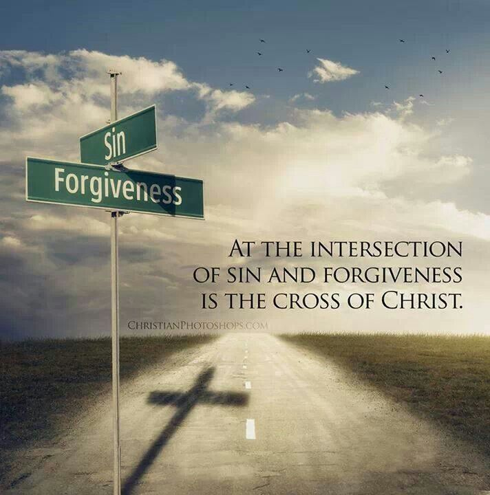 Christian Living: 1041 Best Images About JESUS On Pinterest