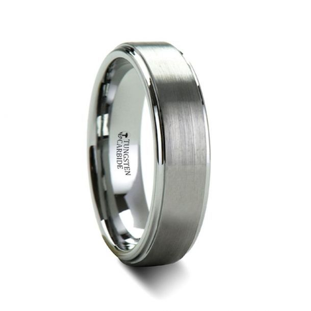 Fairytale Wedding Gown As For 12mm Mens Wedding Bands 12mm Mens Wedding Bands Tungsten Carbide Wedding Bands Tungsten Ring Tungsten Wedding Rings