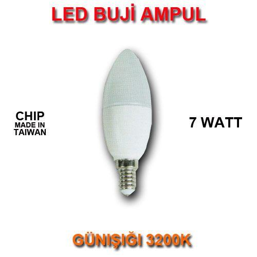 İstanbul Led Aydınlatma http://istanbul-led-aydinlatma.com/urun/led-ampul-buji-7-watt-gunisigi/ Led Ampul Buji 7 Watt Günışığı ampul, e14 ampul, e14 led ampul, led ampul, led ampul çeşitleri, led ampul fiyatları, led lamba, led lamba fiyatları, led lambalar, led mum, led mum ampul, let lamba, mum ampul #Ampul, #E14Ampul, #E14LedAmpul, #LedAmpul, #LedAmpulÇeşitleri, #LedAmpulFiyatları, #LedLamba, #LedLambaFiyatları, #LedLambalar, #LedMum, #LedMumAmpul, #LetLamb