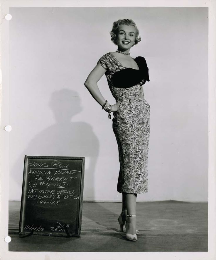 Marilyn - costume test: Marilyn Monroe, Test Photo, Standard Jeane, Young, Simply Marilyn, Wardrobe Tests, Costume Test