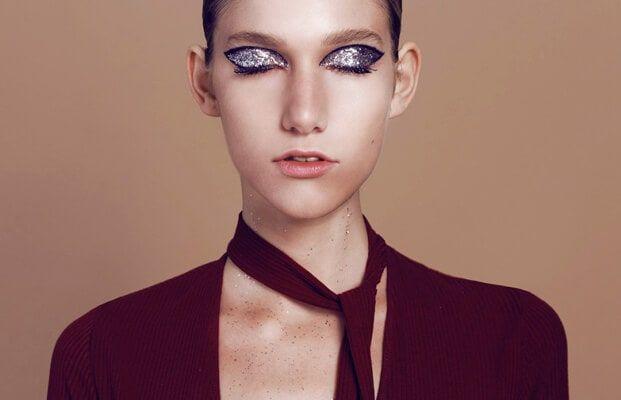 #Perfeccionamiento #Maquillaje Si ya eres #maquilladora incorpora nuevas #técnicas, aprende los secretos y #tips para perfeccionarte en esta apasionante #carrera de #makeupartist
