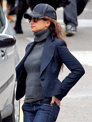 100 Ideas To Try About Penelope Cruz Spanish Casual