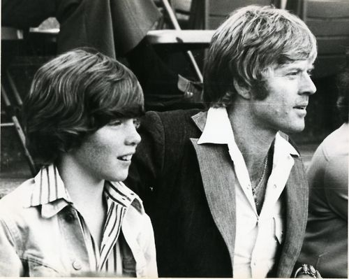 17 Best images about Robert Redford on Pinterest | Robert ...
