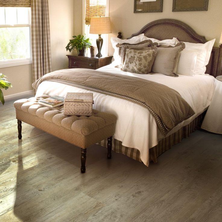 Log Bed Bedroom Ideas Bedroom Carpet Uk Vintage Bedroom Art White Bedroom Chairs: 14 Best Flooring Ideas Images On Pinterest