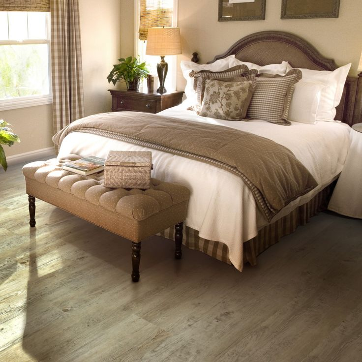 163 Best Images About Flooring On Pinterest Wide Plank