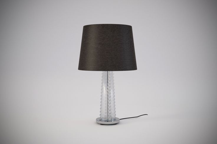 licht beleuchtung 3d modeling 3d gestaltung und rendering pr sentation einrichtung licht. Black Bedroom Furniture Sets. Home Design Ideas