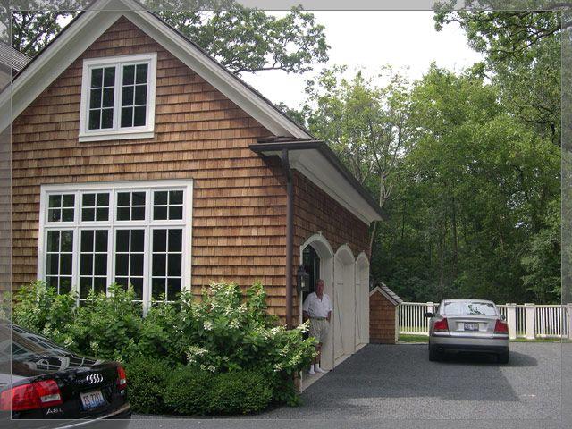 19 best garage expansion images on pinterest driveway for Garage expansion ideas