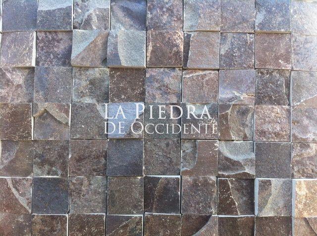 Cubierta granito cocina toscana proyectos de la piedra for Piedra de granito