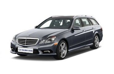 Premium car class - car rental.  Check out all the best deals for each car class anywhere in the world with Car Booker.