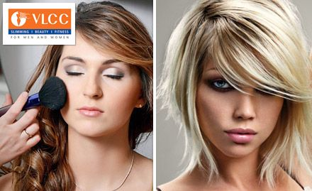hair care & beauty services discount services visit: http://www.mydala.com/coupons/vlcc/g