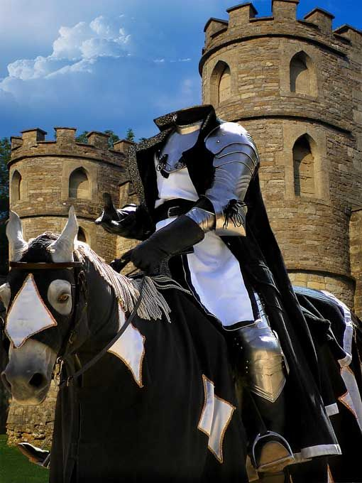 ситуации, сделать фотомонтаж для мужчины на коне подкроенная целью унификации