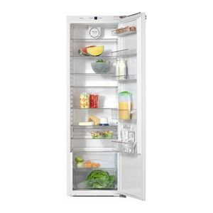 Photo of Miele K37222ID Fridge