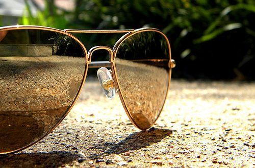 The King Of Quantity Ray Ban Jackie Sunglasses Good Products Never Ask Market!