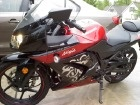 Check out this 2010 Kawasaki Ninja 250r listing in Soddy Daisy, TN 37379 on Cycletrader.com. This Motorcycle listing was last updated on 03-May-2013. It is a Sportbike Motorcycle and is for sale at $3300.