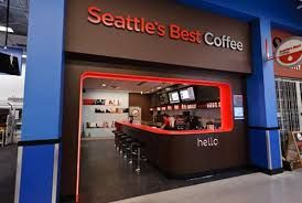 Modern Coffee Shop Exterior Design   Google Search
