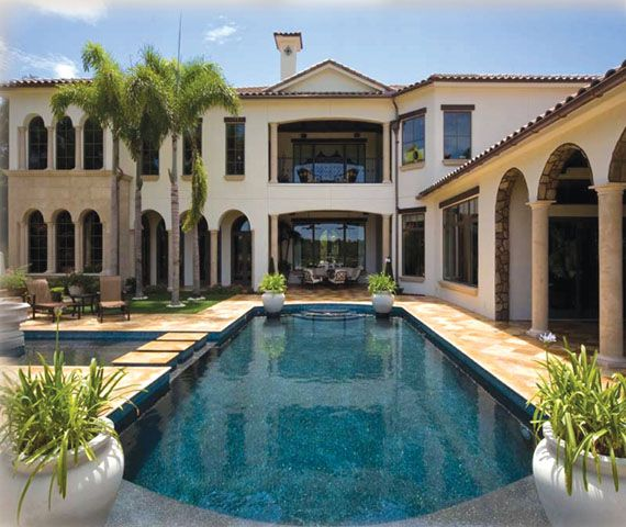 Florida New Construction Luxury Home: 8 Best CAPE COD STYLE LIVING Images On Pinterest