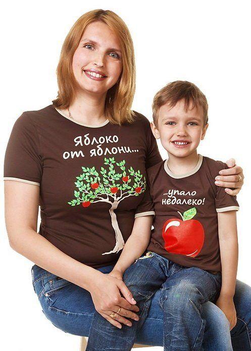 Парные футболки для двоих (40 фото): для влюбленных, молодоженов, на свадьбу и годовщину свадьбы, для будущих родителей, подруг