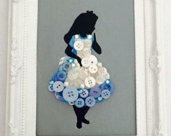 cool Disney princess framed button canvas by http://www.danaz-home-decor.xyz/diy-crafts-home/disney-princess-framed-button-canvas/