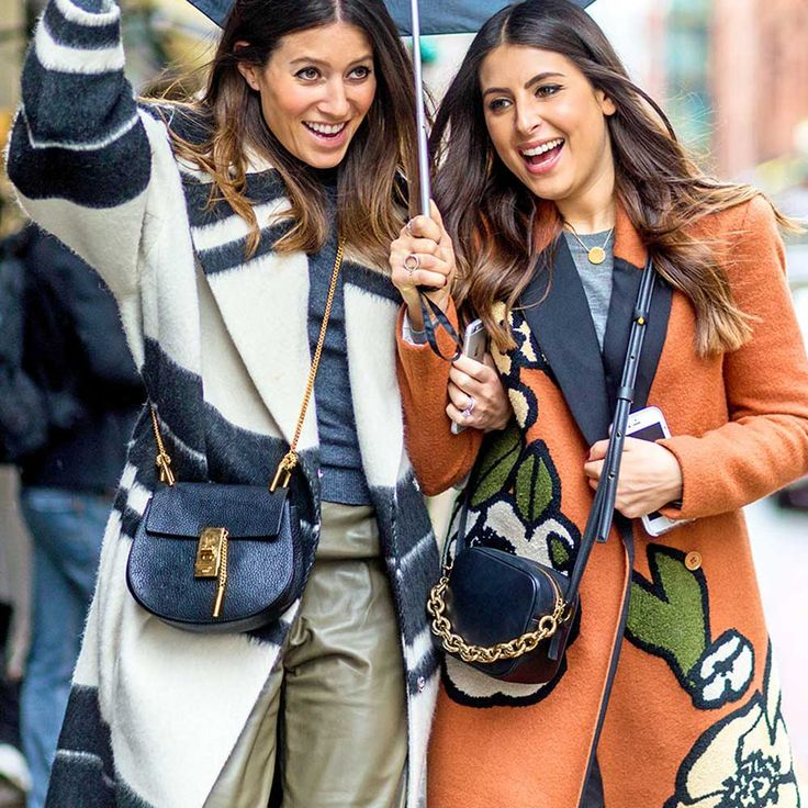 The Best Crossbody Bags Under $100