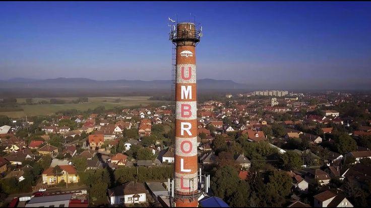 Umbroll, több mint márkanév (2017) - Image film