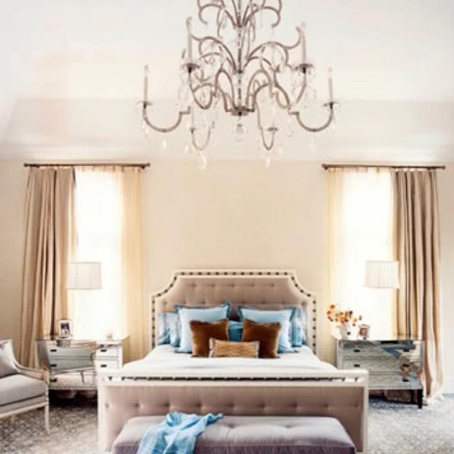 beds house master bedroom bedrooms design bedroom ideas