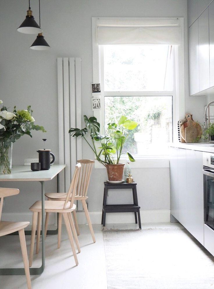 Die besten 25+ Traditional ikea kitchens Ideen auf Pinterest