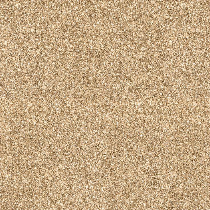 Latest Sparkle Gold Wallpaper | Muriva Wallpaper | Lancashire Wallpaper & Paint 6