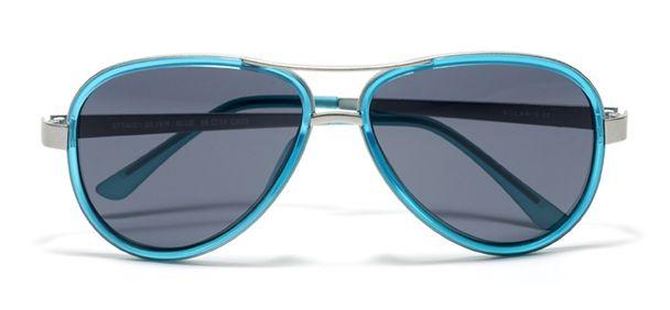 Gafas de sol Junior 260229 Las gafas de sol de niños de Junior 260229 ofrecen máxima protección contra los rayos UV. Pruébatelas en tu óptica #masvision más cercana.