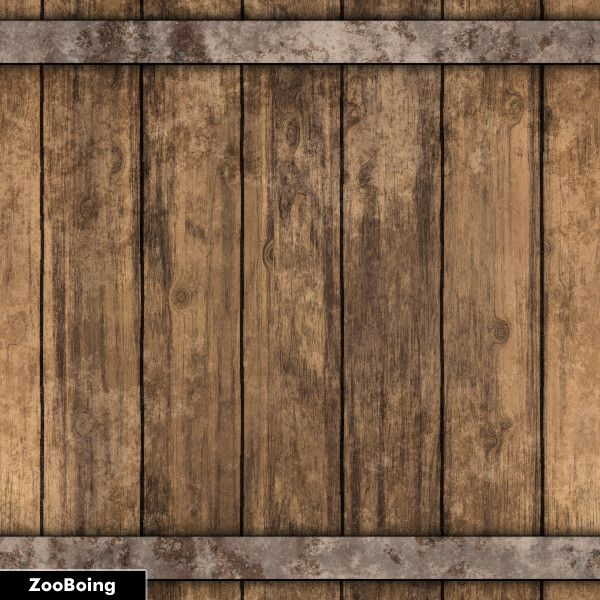 wooden barrel background - Google Search