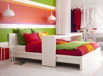 Arredamento Camere da Letto - IKEA