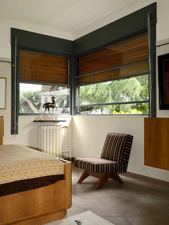 17 of 2017 39 s best robert mallet stevens ideas on pinterest architecture - Hotel martel mallet stevens ...