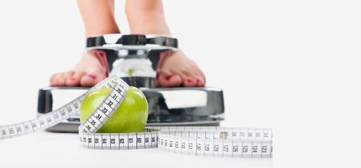 how to figure out calories to lose weight