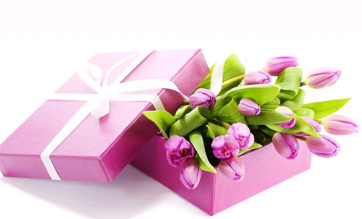 http://perfumeforme.ru/  PerfumeForMe поздравляет вас с наступающим 8 марта !   Пусть Вам подарит много тепла, Много здоровья, улыбок и счастья. Пусть стороной обойдут Вас ненастья!  В этот  праздник весенний, праздник добра Дарим всем нашим покупателем скидку  10 %  на все кроме пробников   Промо код  для получения скидки: 8 марта