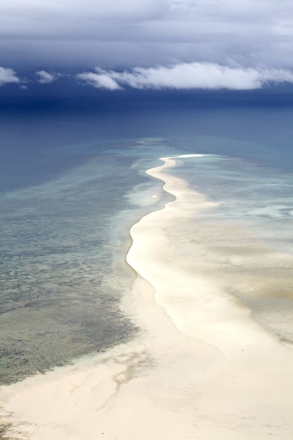 Arquipelago das Quirimbas-Mozambique, Africa.