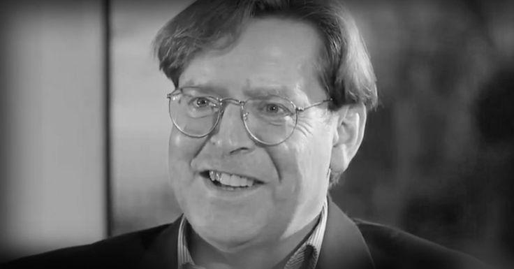 Ehrlich, direkt und unerreicht – Ein Beitrag zum ersten Todestag von Dr. Udo Ulfkotte