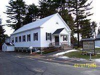 Rochester Seventh Day Adventist Church Rochester NH : Home