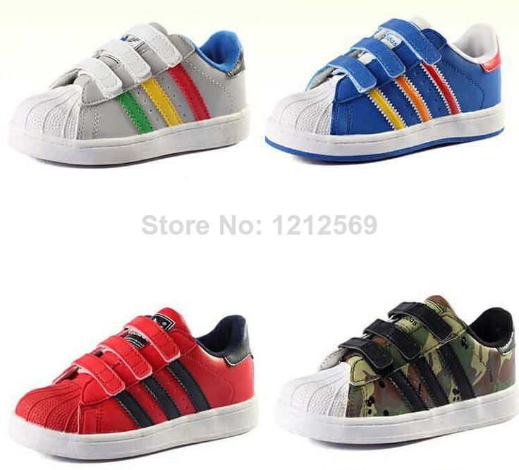 2014 hot sale children shoes boys shoes baby girl shoes kids sneakers  genuine leather sport shoes