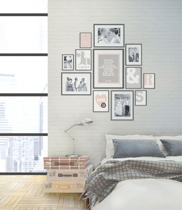 25 beste idee n over muur op pinterest accentmuren live uitzending en tuin architectuur. Black Bedroom Furniture Sets. Home Design Ideas