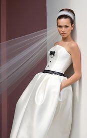 Элитные свадебные платья – Дизайнерские свадебные платья - Ты и твое платье - Каталог статей - Интернет магазин свадебных шляпок и аксессуаров