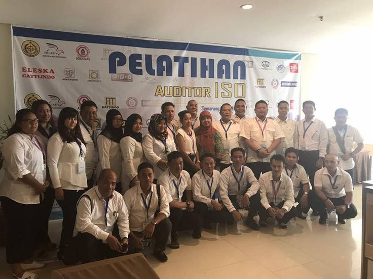 Training ISO 9001 Sulawesi – Ujung Padang